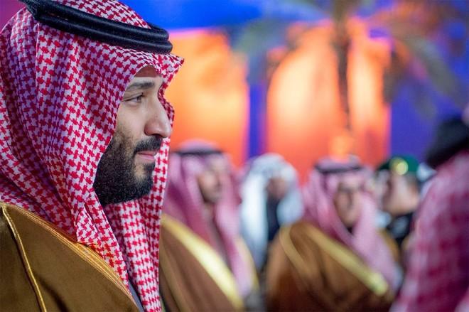 الملك سلمان يفتتح ويضع حجر الأساس لـ 1281 مشروعا في الرياض.. بتكلفة 82 مليار ريال