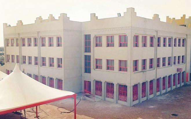 تطوير تأهيل وصيانة أكثر من 300 مبنى تعليمي وإنشاء 62 في الحد الجنوبي صحيفة الاقتصادية
