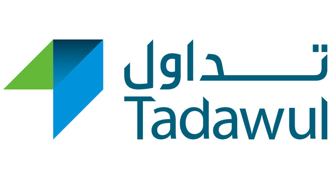 تداول إدراج وبدء تداول أسهم المراكز العربية صحيفة الاقتصادية