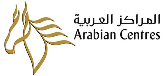 اكتتاب الأفراد في المراكز العربية الليلة وليوم واحد فقط صحيفة الاقتصادية