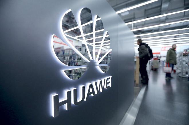 الكشف عن سر إخفاق طفرة التكنولوجيا في الصين