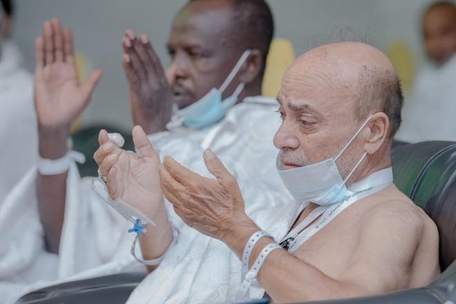 «الصحة العالمية»: السعودية نجحت في إدارة موسم الحج دون حادث واحد