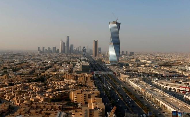 السعودية تتقدم 30 مركزا في تقرير سهولة ممارسة أنشطة الأعمال لتصل إلى المرتبة 62
