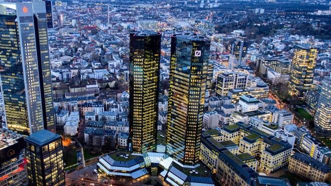 البنوك العالمية تفشل في بيع 1.5 مليار دولار من قروض عالية المخاطر