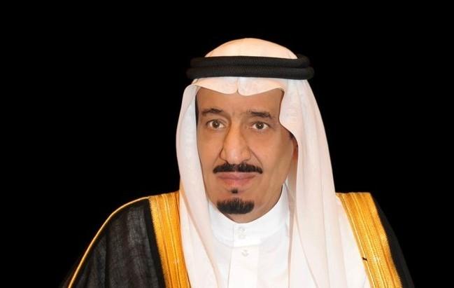 الملك يصدر أمرا بترقية وتعيين 21 قاضيا في ديوان المظالم