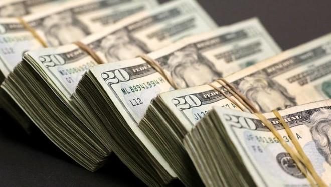 الدين العالمي سيتجاوز مستوى قياسيا عند 255 تريليون دولار بحلول نهاية العام