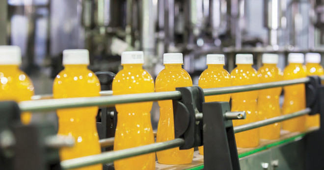أعضاء «منظمة التجارة» يرحبون بتوسيع السعودية الضريبة الانتقائية لتشمل المشروبات المحلاة