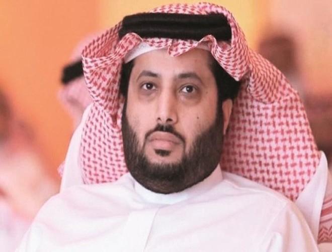 رئيس «الترفيه»: إيرادات موسم الرياض المباشرة تجاوزت مليار ريال وغير المباشرة 4 مليارات