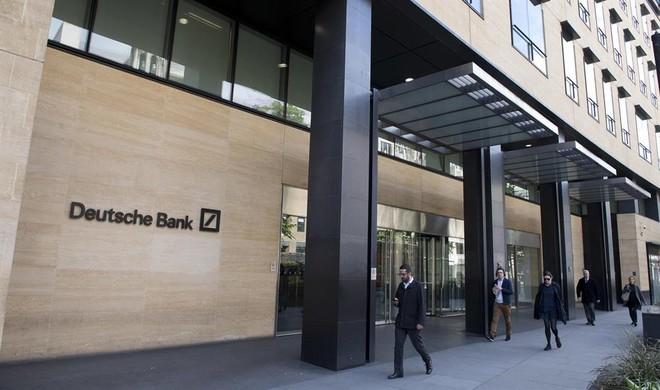 شطب 73 ألف وظيفة في القطاع المصرفي العالمي 2019