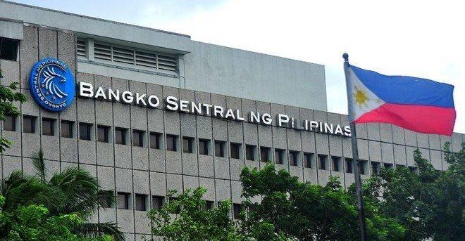 فتح 3 ملايين حساب بنكي في الفلبين بعد تخفيف الشروط