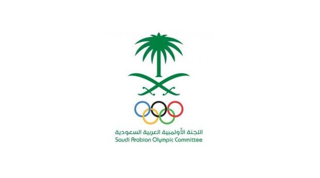 الرياض تطلب رسميا استضافة الألعاب الآسيوية 2030