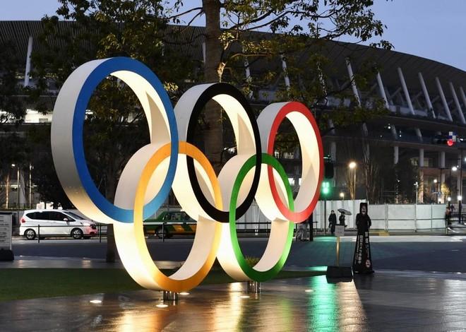 اليابان تدرس تقليص حجم دورة الألعاب الأولمبية تفاديا للإلغاء