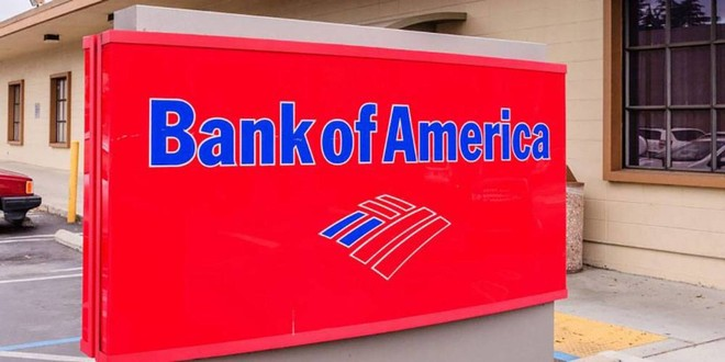 بنك أوف أمريكا: المستثمرون يسعون لانكشاف أكبر على اليورو