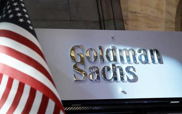 """نمو أرباح """"جولدمان ساكس"""" بفضل أنشطة تداول السندات"""