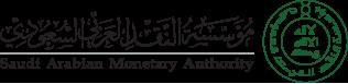 إطلاق خدمة حجز المواعيد الإلكترونية في لجان المنازعات والمخالفات المصرفية والتمويلية صحيفة الاقتصادية