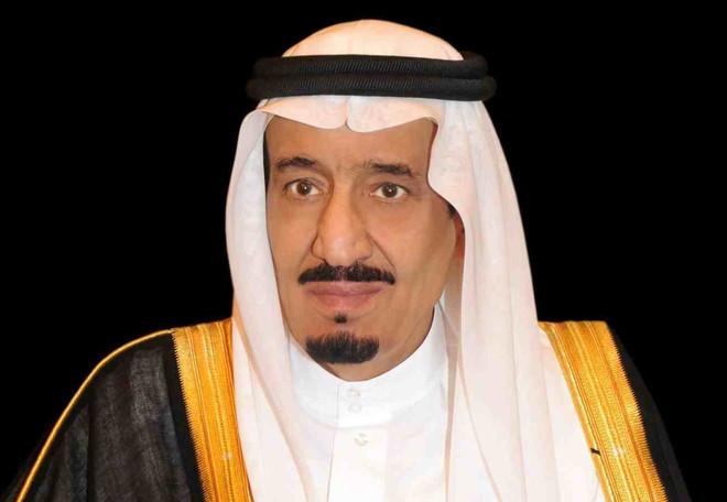 الملك سلمان: أهنئ الجميع بعيد الأضحى.. ونسأله الله أن يتقبل من الحجاج حجهم