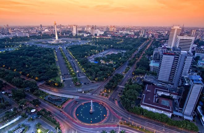 جولة سياحية في اندونيسيا 1455466-1393727047