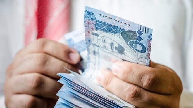 """""""إيداع"""": تطبيق إجراءات المصدر على الأوراق المالية لصكوك الحكومة السعودية بالريال"""