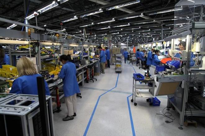 شبح الإفلاس يهدد نصف الشركات الصغيرة في منطقة اليورو خلال 2021