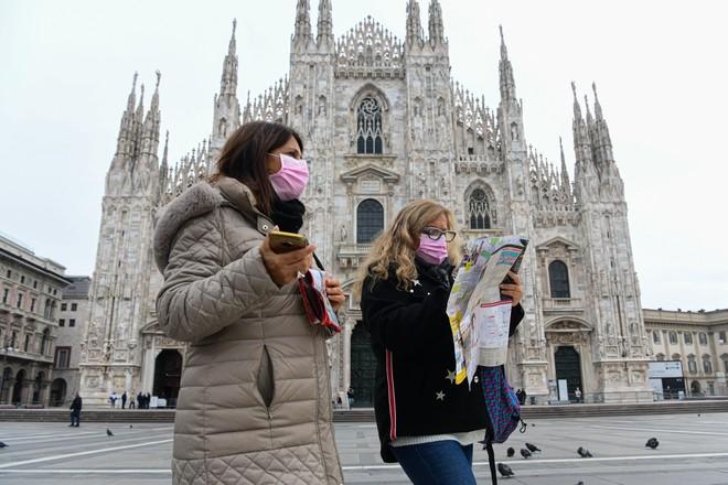 تراجع السياحة العالمية 70% خلال 8 أشهر وموسم صيف كارثي