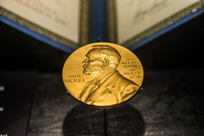 جائحة كورونا تؤجل حفل جائزة نوبل للسلام