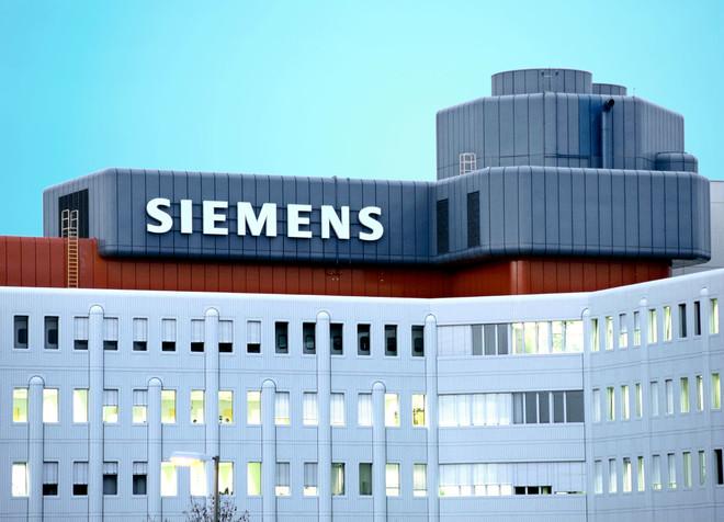 """منحة كورونا لعمال """"سيمنس"""" تصل إلى 1000 يورو"""