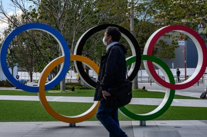 متجاوزة الرقم المتوقع .. تأجيل الأولمبياد سيكلف اليابان 2.9 مليار دولار