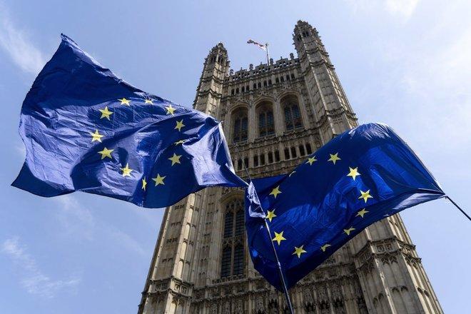 """البرلمان الأوروبي يرى مستحيلاً المصادقة على اتفاق لـ""""بريكست"""" في الموعد المحدد"""