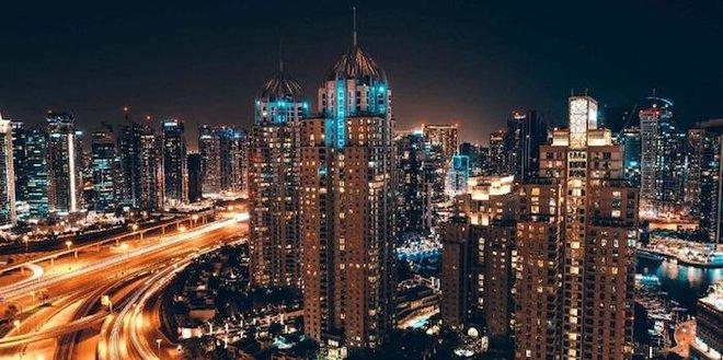 دبي: انخفاض أسعار العقارات بنسبة 0.9% خلال الربع الثالث