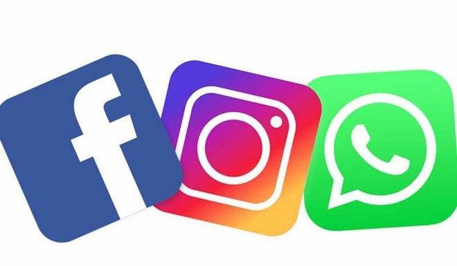 فيسبوك تواجه دعاوى قضائية قد تجبرها على بيع إنستجرام وواتساب