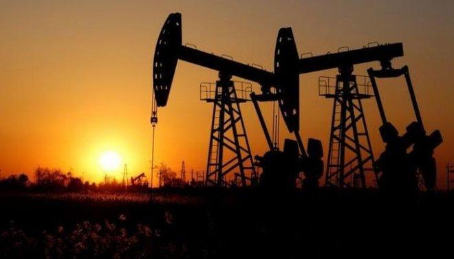 النفط مستقر بعد تراجع المخزون الأمريكي