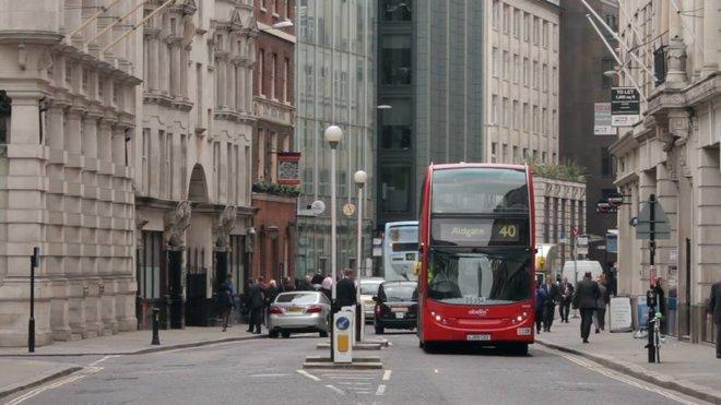 """""""بريكست"""" .. لندن تخسر حتى لو لم تربح بروكسل"""