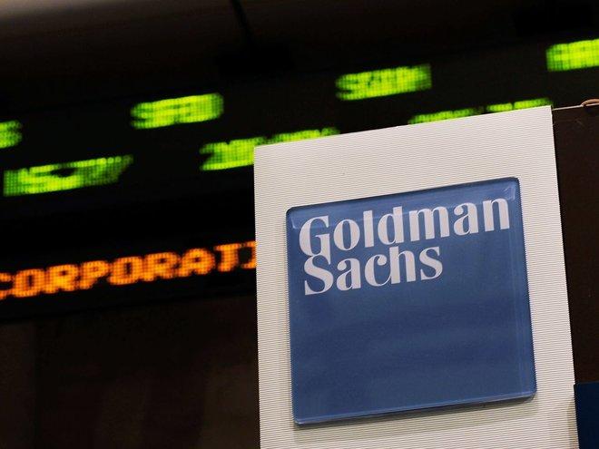 """""""جولدمان"""": التحفيز الأمريكي واستمرار العقوبات على إيران يدعمان أسعار النفط"""