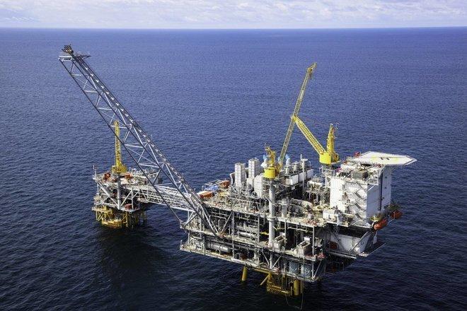 """النفط يتراجع 1 % مع ارتفاع إصابات """"كورونا"""" في الصين"""