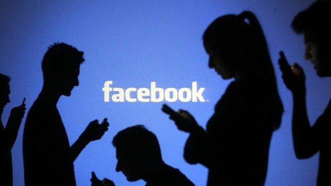 «فيسبوك» يلغي صداقته مع أستراليا ويحذف المحتويات الإخبارية