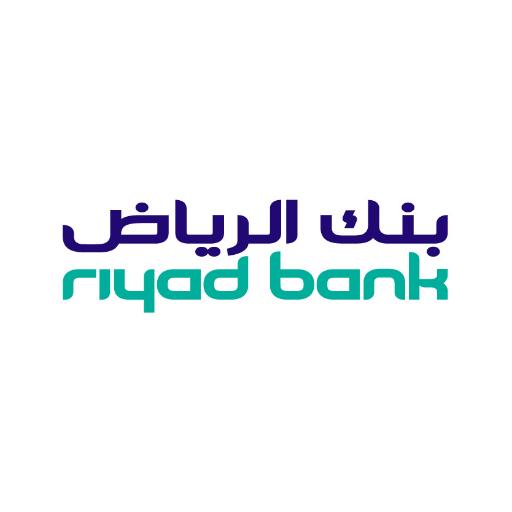 """4.7 مليار ريال صافي أرباح """"الرياض"""" خلال 2020"""