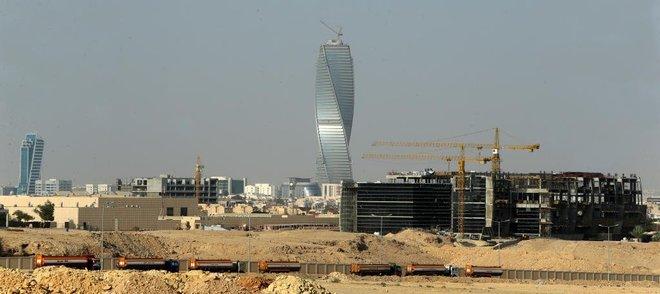صندوق الاستثمارات : تدشين مشروع يمكن الشركات الناشئة من التوسع محليا