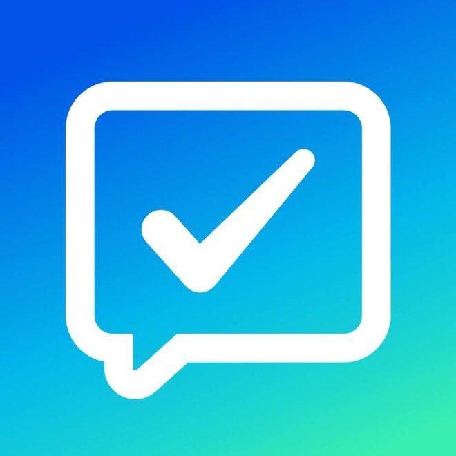 تطبيق Zenchat يجمع بين خاصية تنفيذ المهام والدردشة في واجهة واحدة
