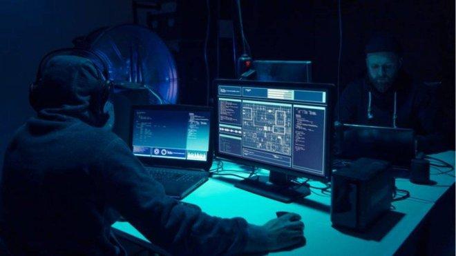 نمو في هجمات تعدين العملات الإلكترونية مع ارتفاع قيمتها