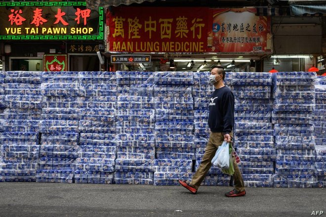 النموذج الصيني ينتصر .. انتشال 800 مليون شخص من الفقر منذ الإصلاحات الاقتصادية