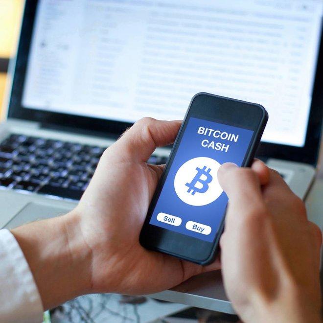 تضاعف الأصول الرقمية في منتجات المؤشرات إلى 44 مليار دولار خلال فبراير
