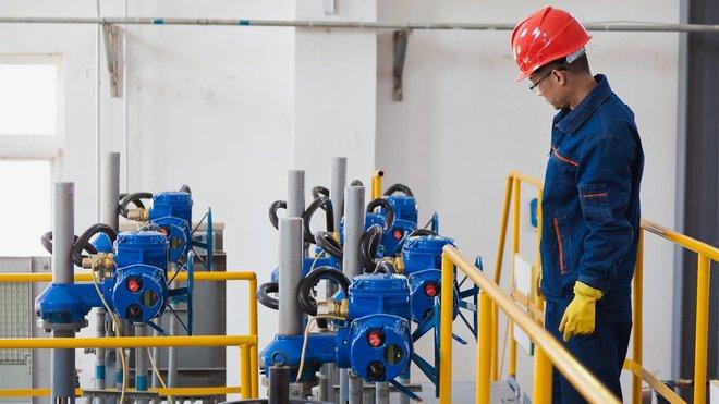 زيادة تدريجية متوقعة لإنتاج النفط خلال اجتماع أوبك + المقبل