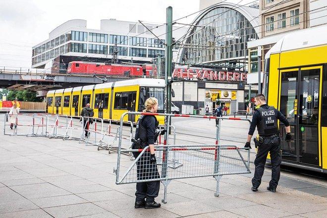 قطاع السياحة الألماني يطمح إلى انتعاش سوق السفر .. المبيعات انخفضت 80 % خلال 2020