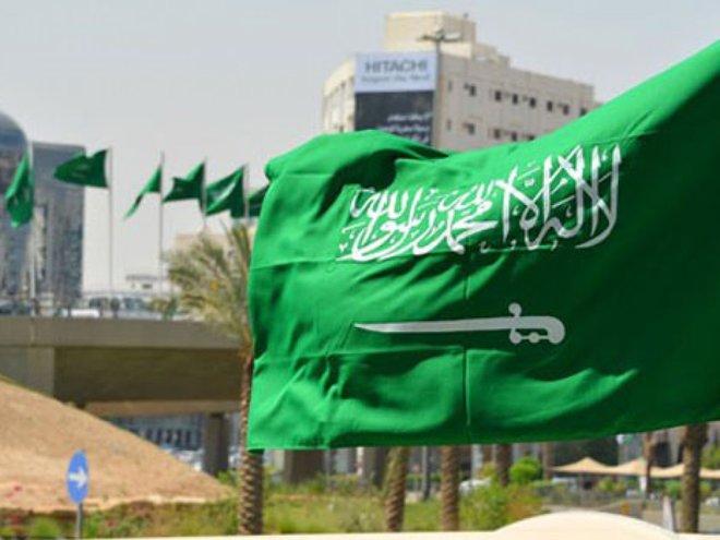 الاقتصاد السعودي ينكمش 3.9% في الربع الرابع وينمو 2.5% على أساس فصلي
