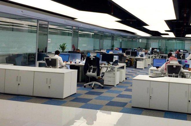 5 اشتراطات لدخول الأجنبي شريكا مع المستثمر السعودي أو تملك منشأة