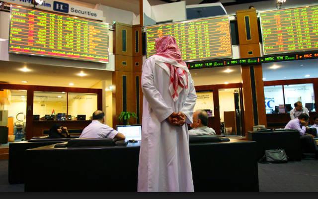 هبوط معظم أسواق الخليج .. ومؤشر السعودية يخالف الإتجاه ويصعد
