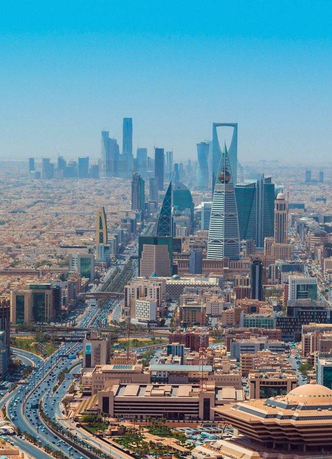 تمهيدا للترقية .. «فوتسي» تضع سوق الدين السعودية على قائمة المراقبة