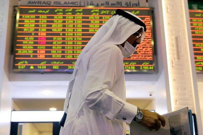 أداء متفوق للأسهم السعودية بالتزامن مع الإعلان عن برنامج شريك