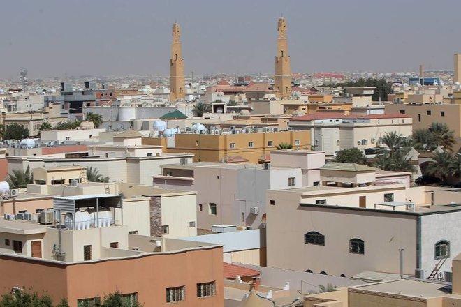 «الصندوق العقاري»: تمكين 140 ألف أسرة سعودية من التملك خلال 2021