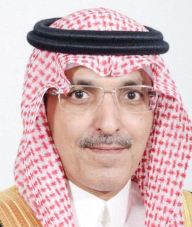 وزير المالية: السعودية تمتلك أُسسا اقتصادية قوية مكنتها من مواجهة تداعيات الجائحة